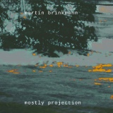 mostly projection cover