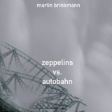 zeppelins vs autobahn cover